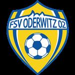 FSV Oderwitz 02 1.