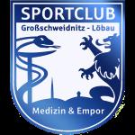 SC Großschweidnitz-Löbau