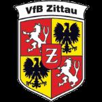VfB Zittau