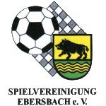 SpVgg. Ebersbach 2.