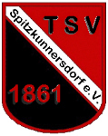 SpG Spitzkunnersdorf