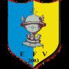 SpG EFV Bernstadt/Dittersbach
