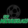 SV Neueibau