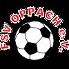 FSV Oppach