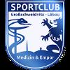 SpG SC Großschweidnitz-Löbau