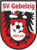 SV Gebelzig 1923