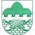 TSV Großschönau 2.