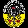 NFV Gelb-Weiß Görlitz 2.