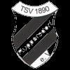 TSV 1890 Ruppersdorf