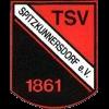 TSV Spitzkunnersdorf 2.